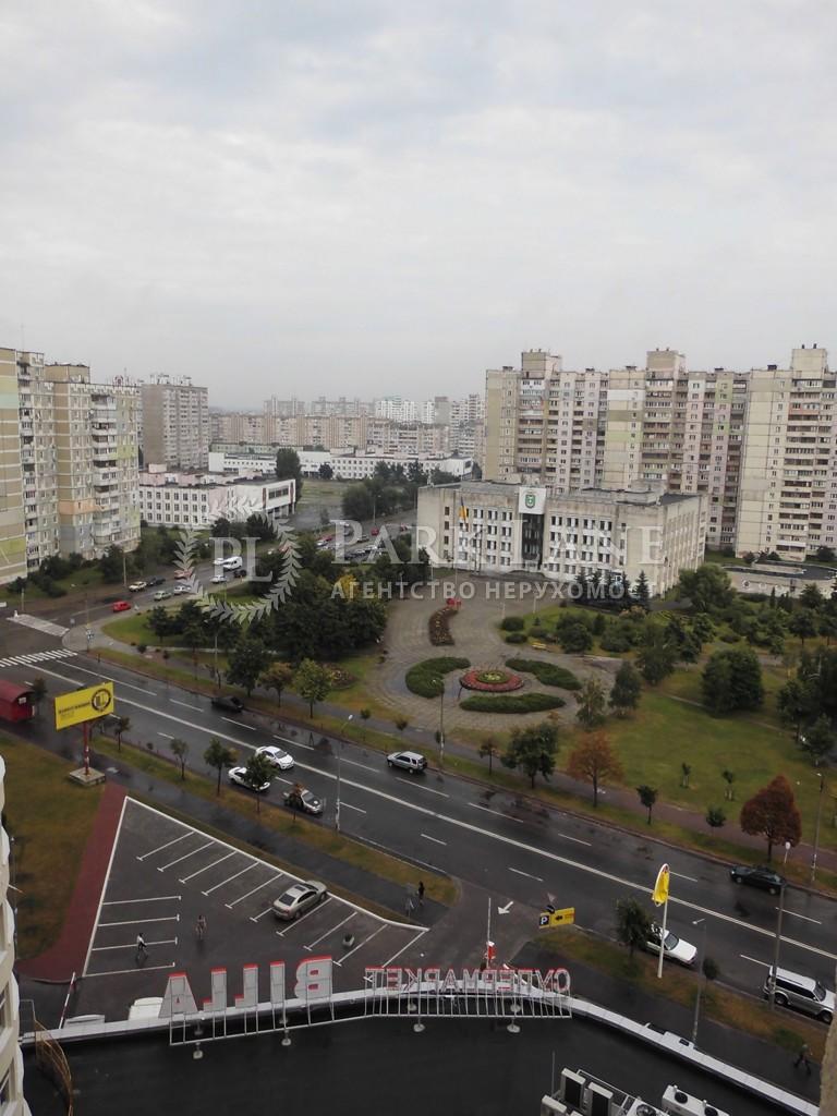 Квартира ул. Драгоманова, 40з, Киев, M-24082 - Фото 8