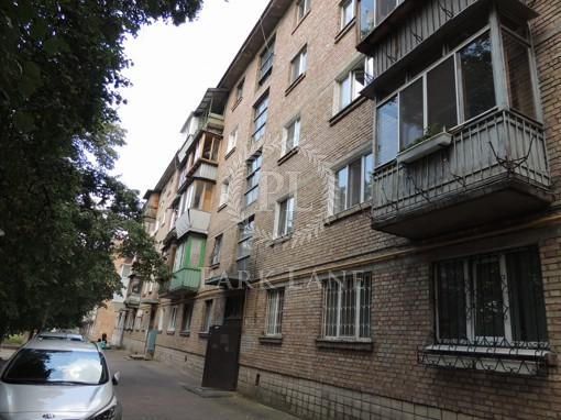 Квартира, Z-1475541, 17в
