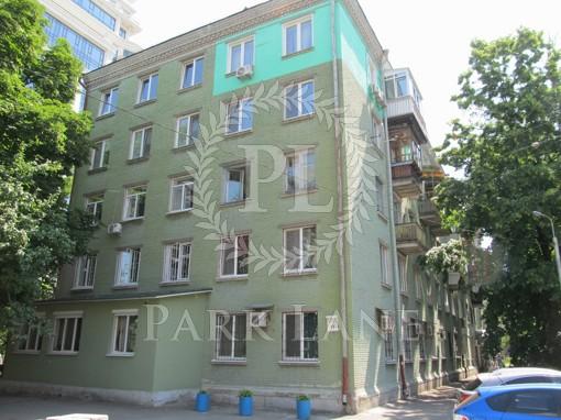 Квартира, Z-437916, 11а