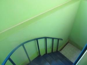 Нежилое помещение, J-19283, Бассейная, Киев - Фото 8