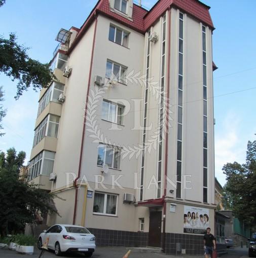 Квартира, Z-720808, 12