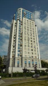Квартира Z-502618, Чаадаева Петра, 2в, Киев - Фото 4