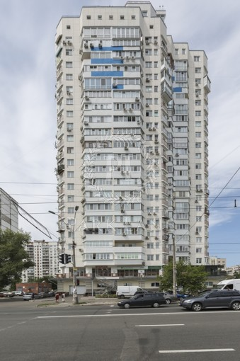 Квартира, Z-153068, 53б