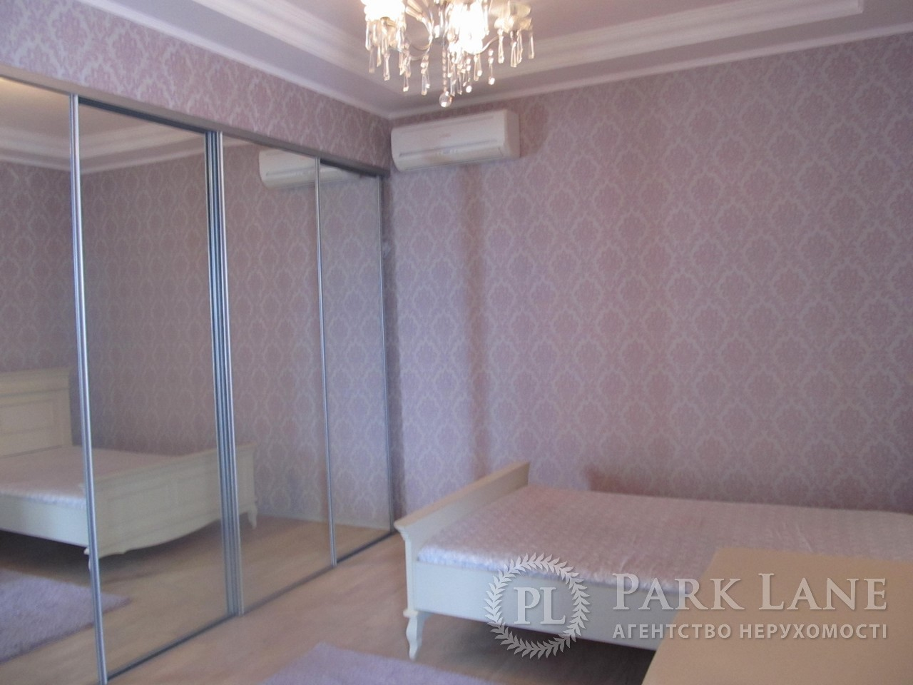 Квартира вул. Антоновича (Горького), 72, Київ, C-91443 - Фото 6