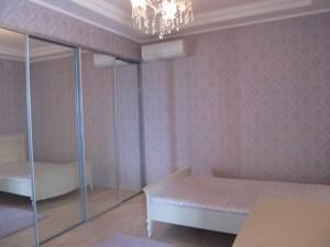 Квартира C-91443, Антоновича (Горького), 72, Киев - Фото 10