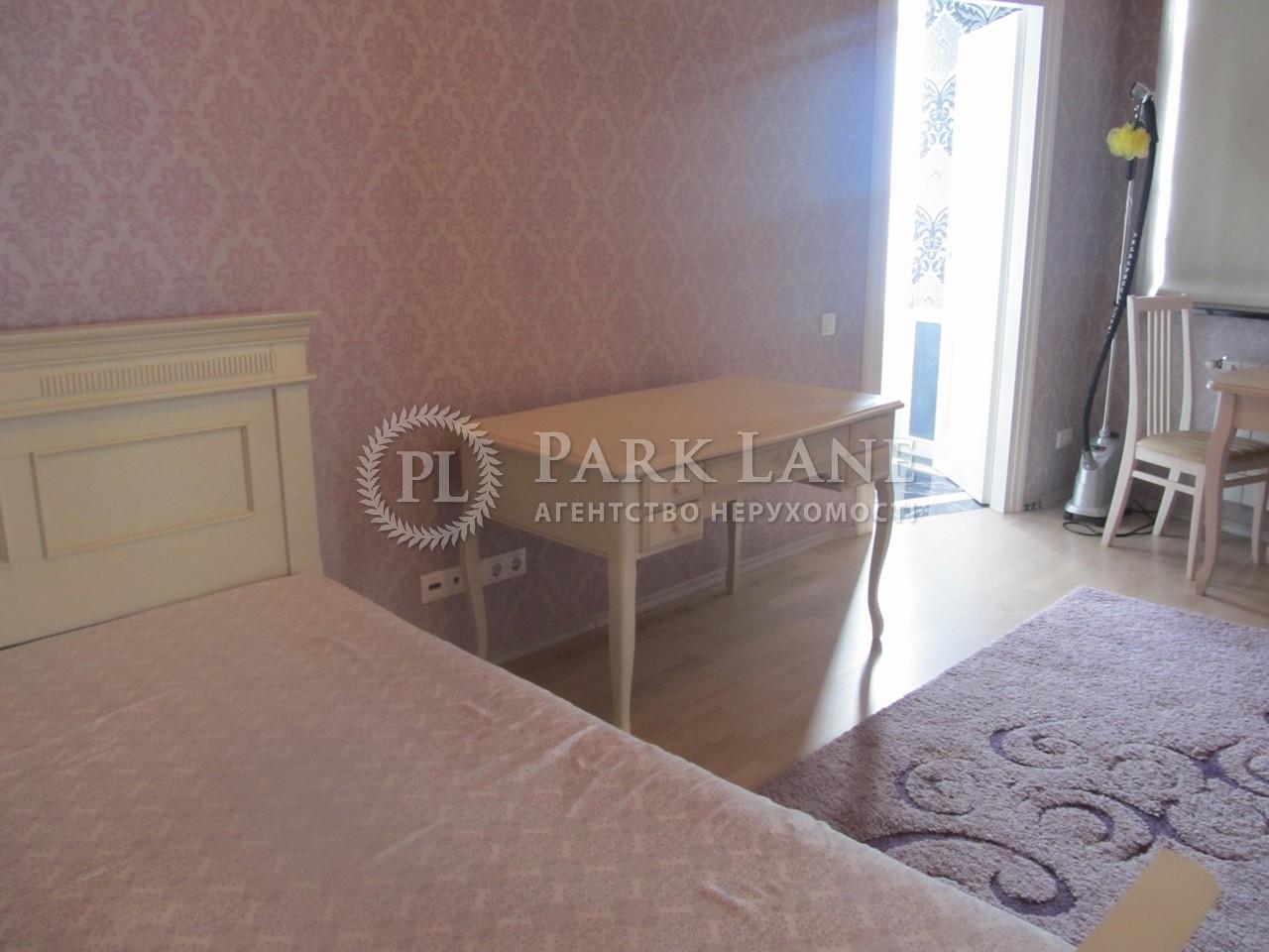 Квартира вул. Антоновича (Горького), 72, Київ, C-91443 - Фото 7