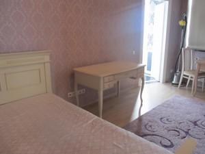 Квартира C-91443, Антоновича (Горького), 72, Киев - Фото 11