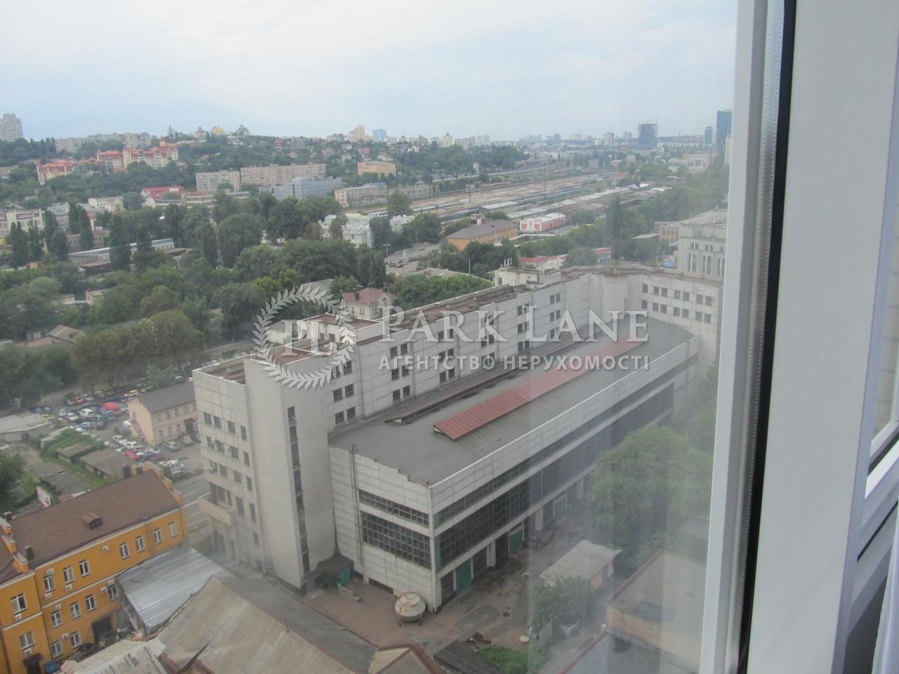 Квартира вул. Антоновича (Горького), 72, Київ, C-91443 - Фото 15