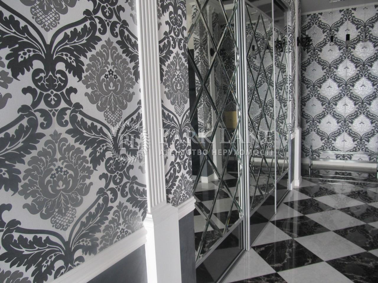 Квартира вул. Антоновича (Горького), 72, Київ, C-91443 - Фото 12