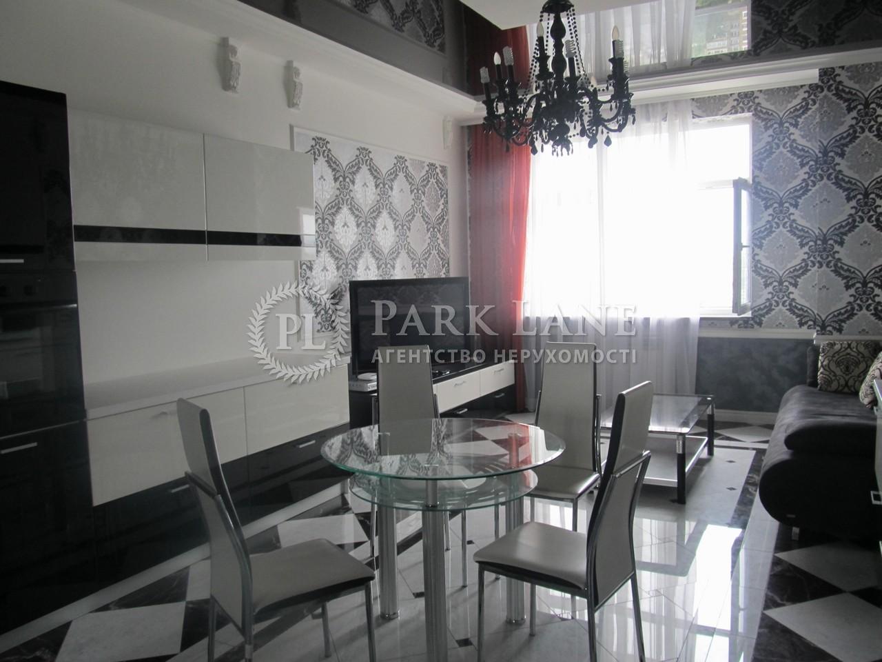 Квартира вул. Антоновича (Горького), 72, Київ, C-91443 - Фото 8