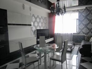Квартира C-91443, Антоновича (Горького), 72, Киев - Фото 12