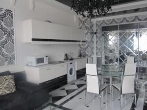 Квартира C-91443, Антоновича (Горького), 72, Киев - Фото 14
