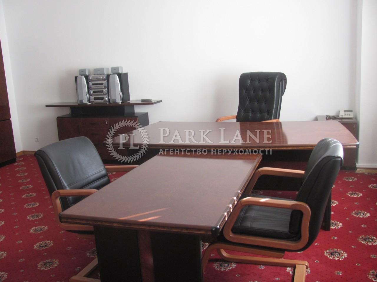 Офис, ул. Лескова, Киев, H-32347 - Фото 4