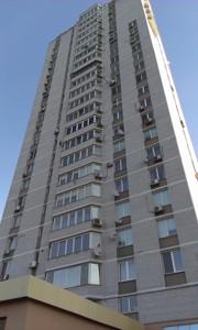 Квартира J-29484, Тычины Павла просп., 2, Киев - Фото 3