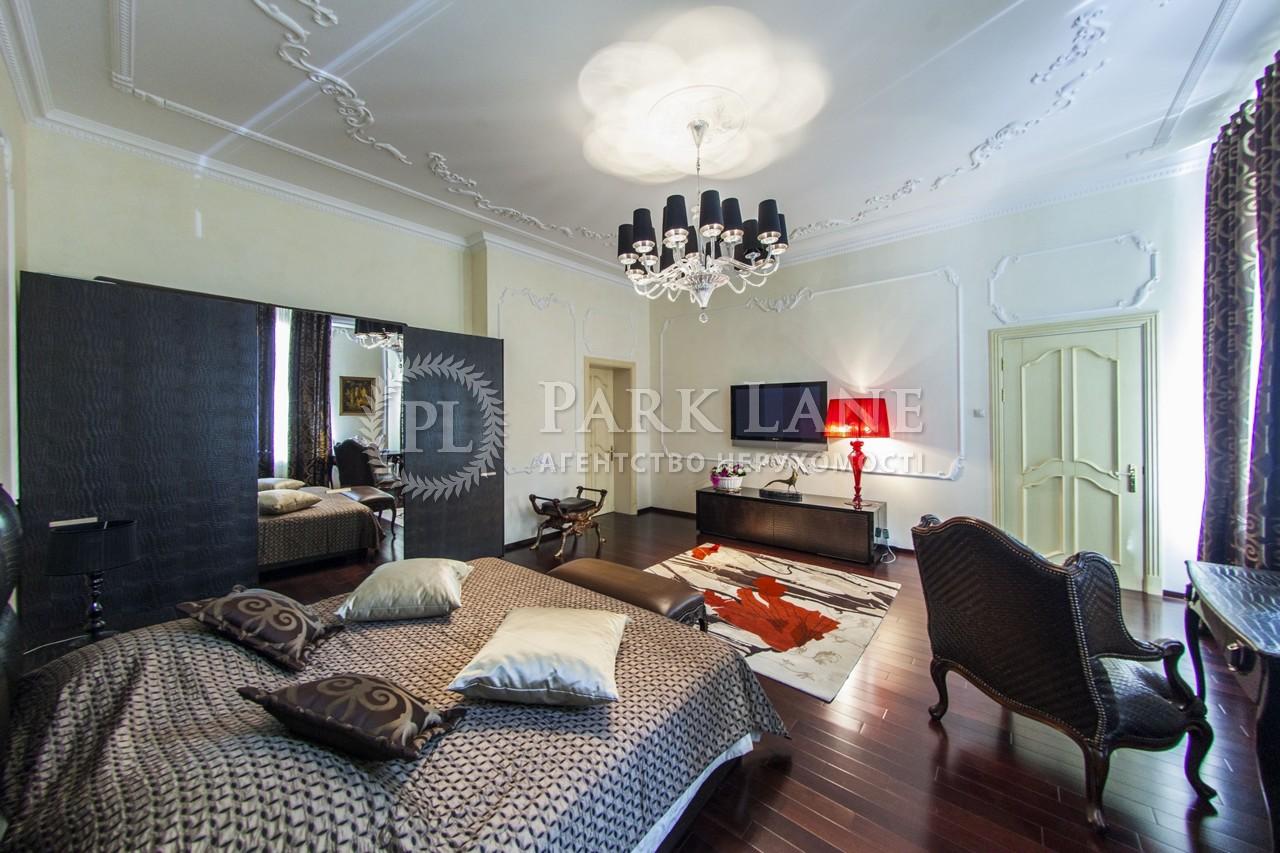 Квартира B-88726, Жилянська, 7, Київ - Фото 9