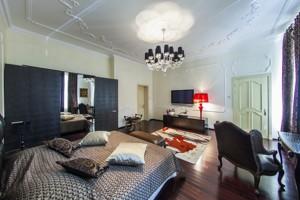 Квартира B-88726, Жилянская, 7, Киев - Фото 9