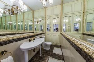 Квартира B-88726, Жилянская, 7, Киев - Фото 25