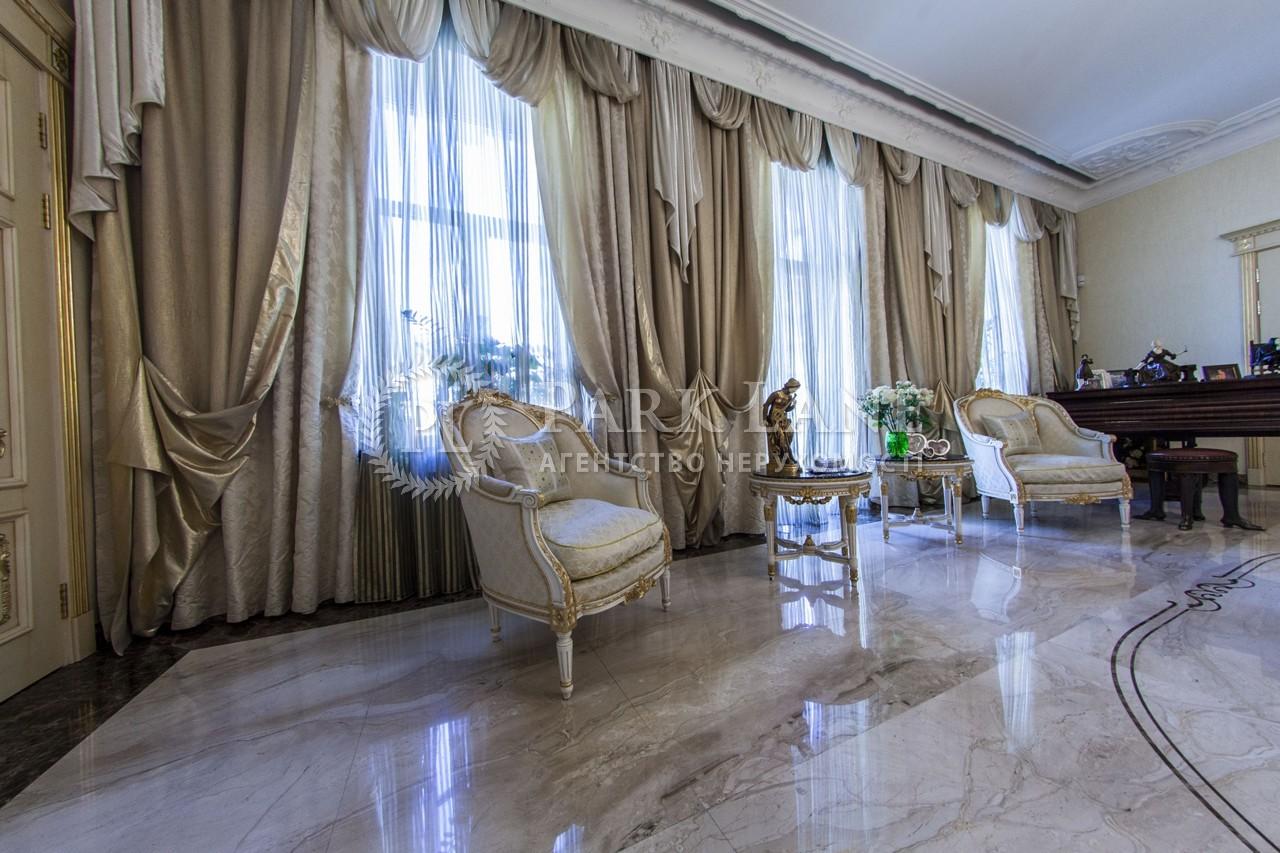 Квартира B-88726, Жилянская, 7, Киев - Фото 7