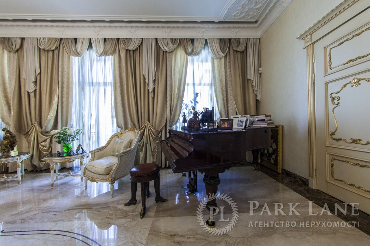 Квартира B-88726, Жилянская, 7, Киев - Фото 8