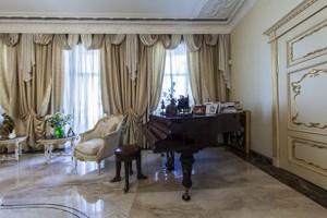 Квартира B-88726, Жилянська, 7, Київ - Фото 8