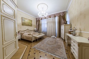 Квартира B-88726, Жилянська, 7, Київ - Фото 12