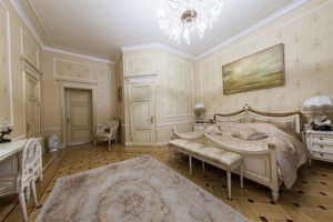Квартира B-88726, Жилянська, 7, Київ - Фото 11