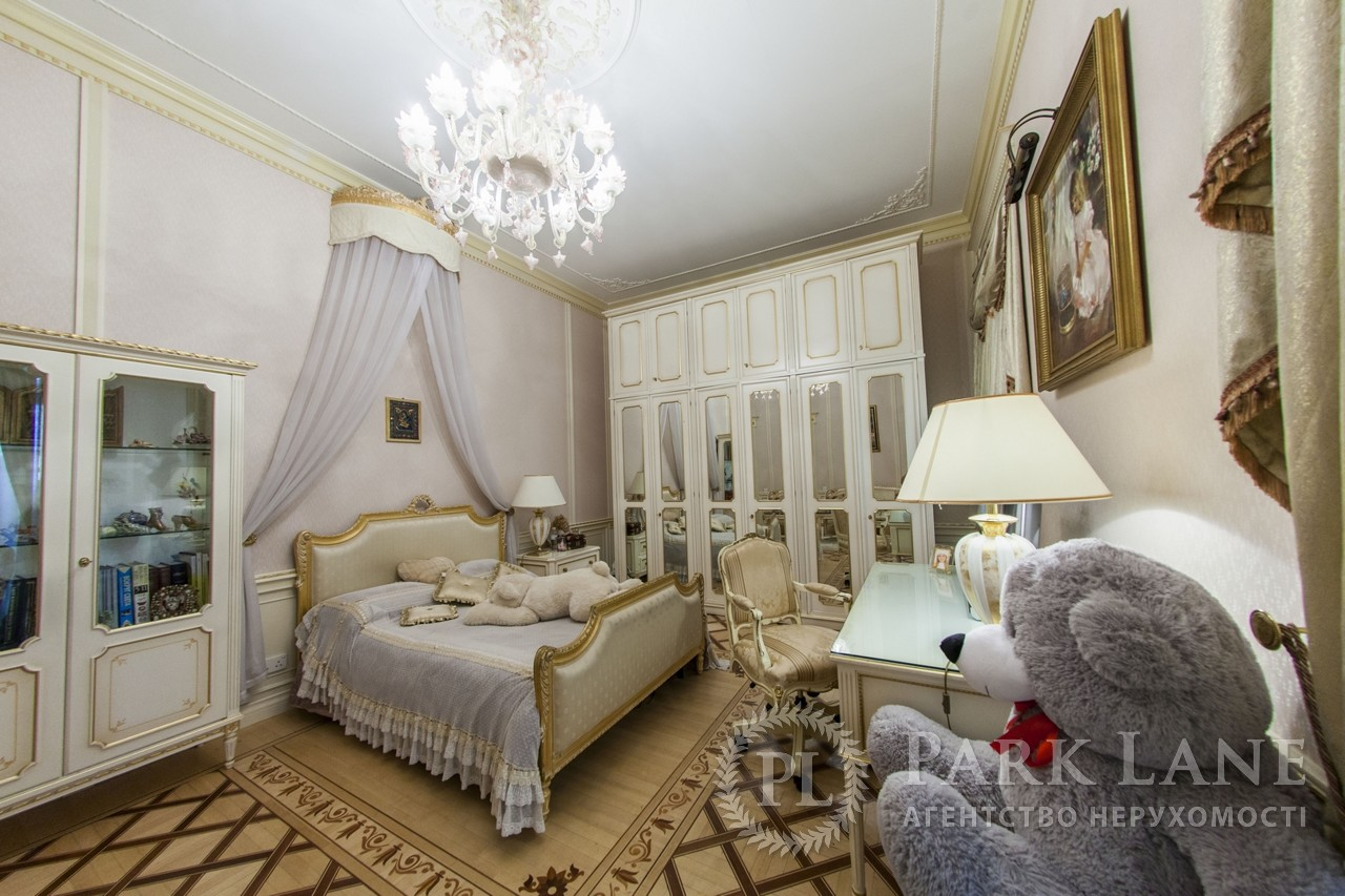Квартира B-88726, Жилянская, 7, Киев - Фото 15