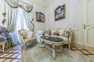 Квартира B-88726, Жилянська, 7, Київ - Фото 16