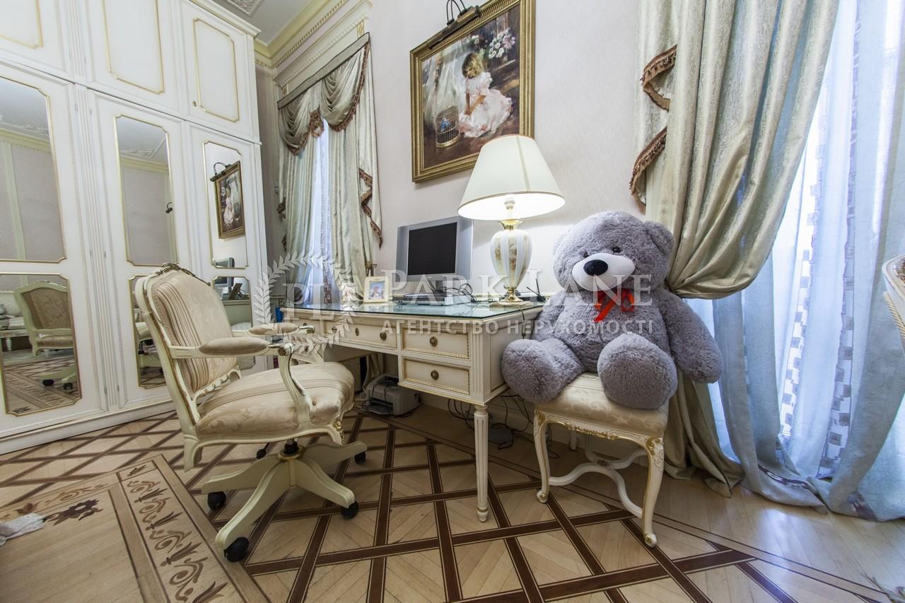Квартира B-88726, Жилянская, 7, Киев - Фото 17