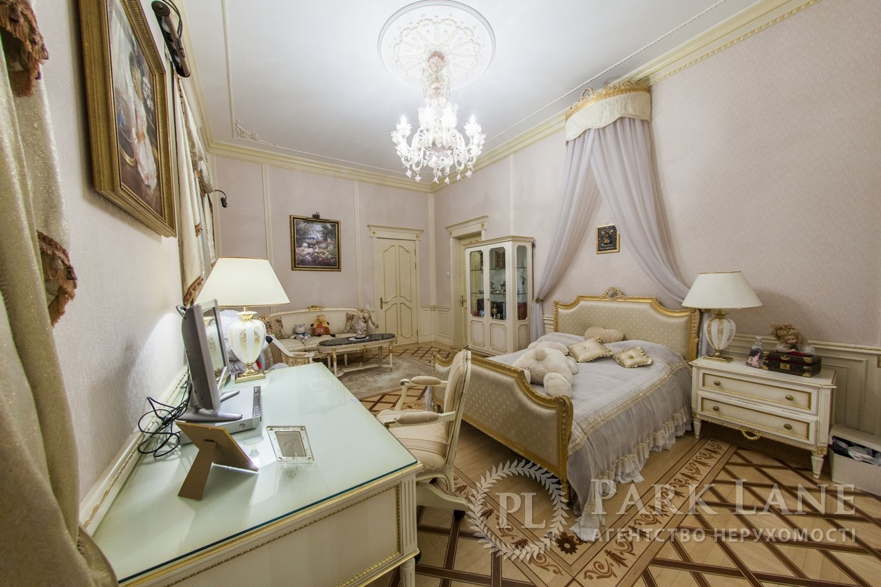 Квартира B-88726, Жилянська, 7, Київ - Фото 14