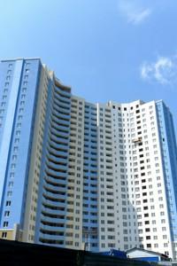 Квартира R-40569, Глушкова Академика просп., 9д, Киев - Фото 1