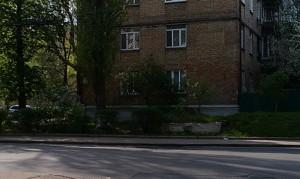 Аптека, R-15402, Овручская, Киев - Фото 3