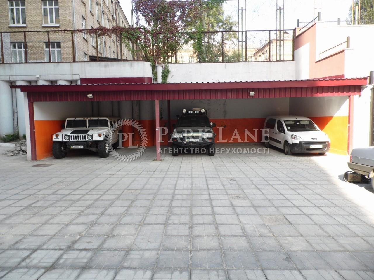 Квартира ул. Тургеневская, 44, Киев, K-23796 - Фото 7