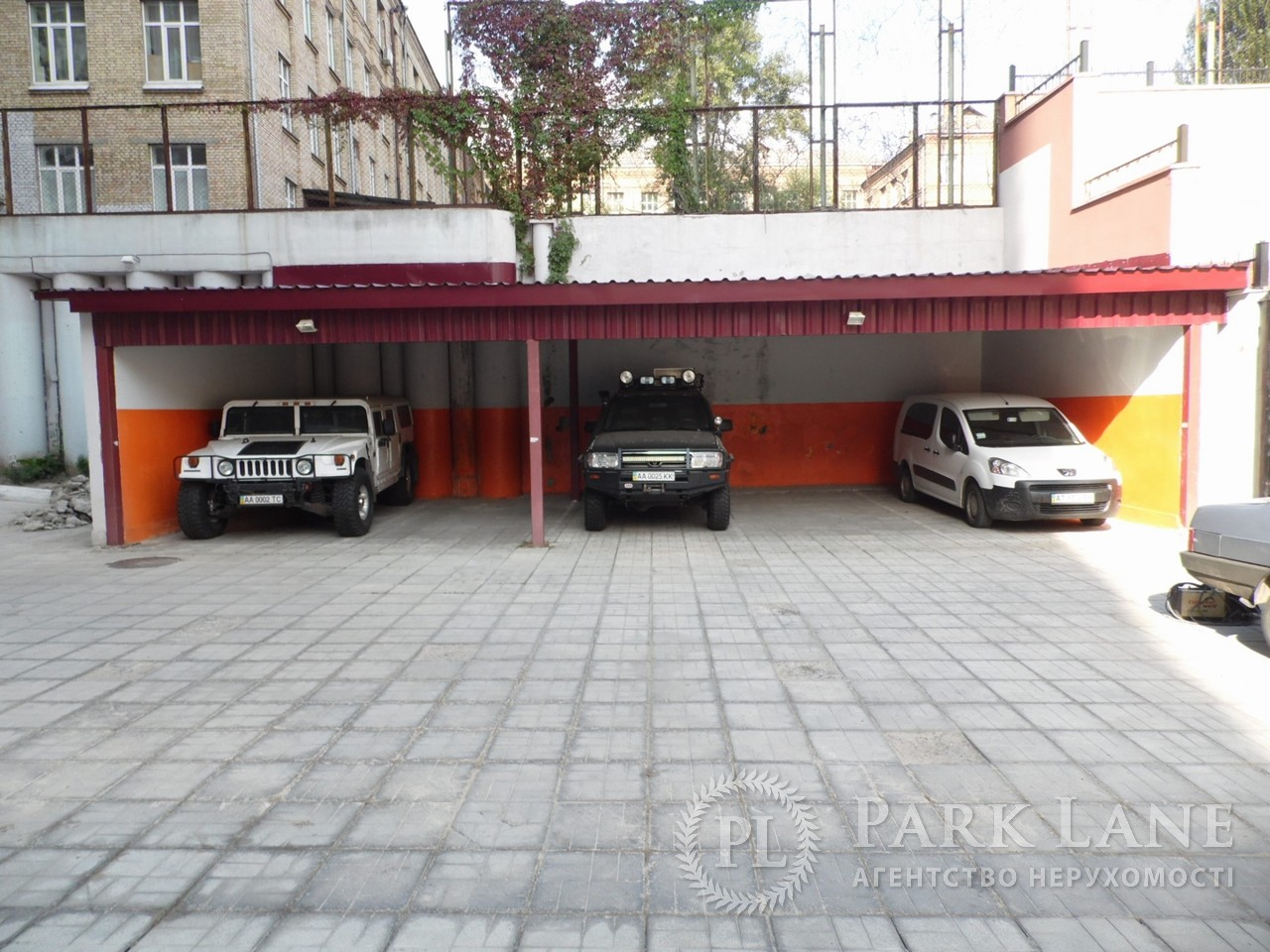 Квартира ул. Тургеневская, 44, Киев, R-18147 - Фото 7