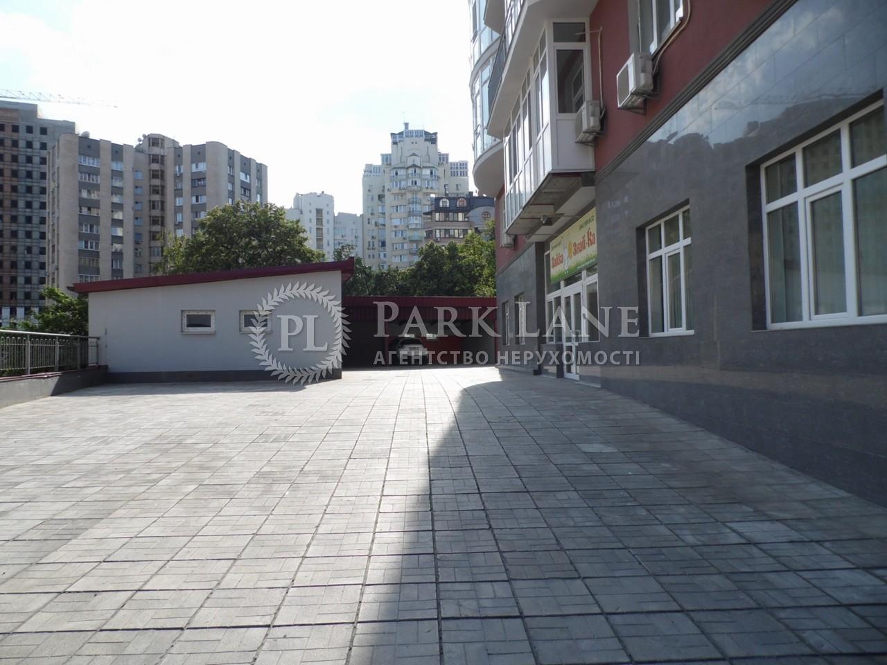 Квартира ул. Тургеневская, 44, Киев, K-23796 - Фото 6