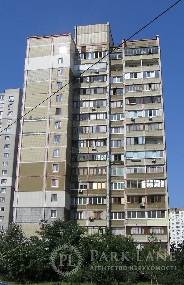 Квартира R-14545, Бальзака Оноре де, 82, Киев - Фото 2