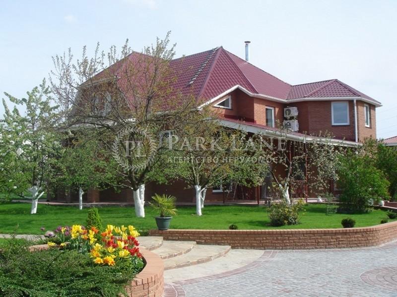 Будинок вул. Соснова, Українка, F-14477 - Фото 28