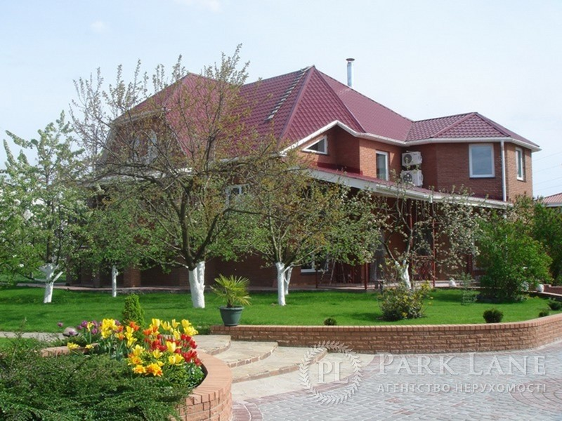 Дом Украинка, F-14477 - Фото 1