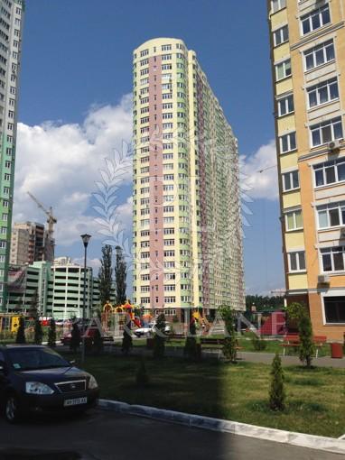 Квартира Воскресенская, 14б, Киев, R-35441 - Фото