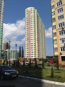 Коммерческая недвижимость, Z-691478, Воскресенская, Днепровский район