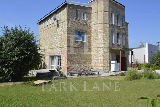 Дом, Z-1414322
