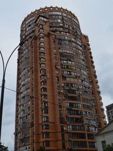 Квартира B-95668, Панаса Мирного, 28а, Киев - Фото 3