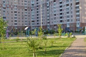 Квартира Z-758645, Пчелки Елены, 2, Киев - Фото 3