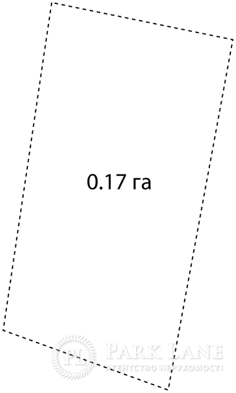 Земельный участок Большая Солтановка, J-19339 - Фото 2