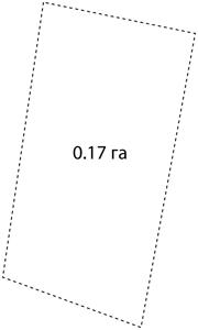 Земельный участок J-19339, Большая Солтановка - Фото 3