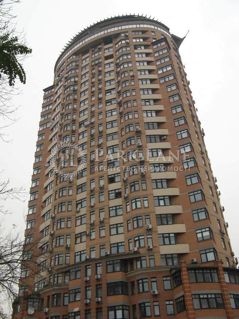 Квартира B-97171, Лесі Українки бул., 30б, Київ - Фото 2