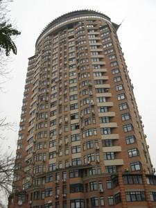 Квартира B-97171, Леси Украинки бульв., 30б, Киев - Фото 2