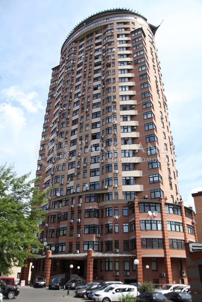 Квартира B-97171, Лесі Українки бул., 30б, Київ - Фото 1