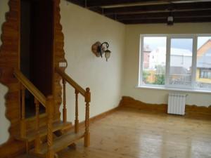 Дом L-11559, Каштановая, Софиевская Борщаговка - Фото 6