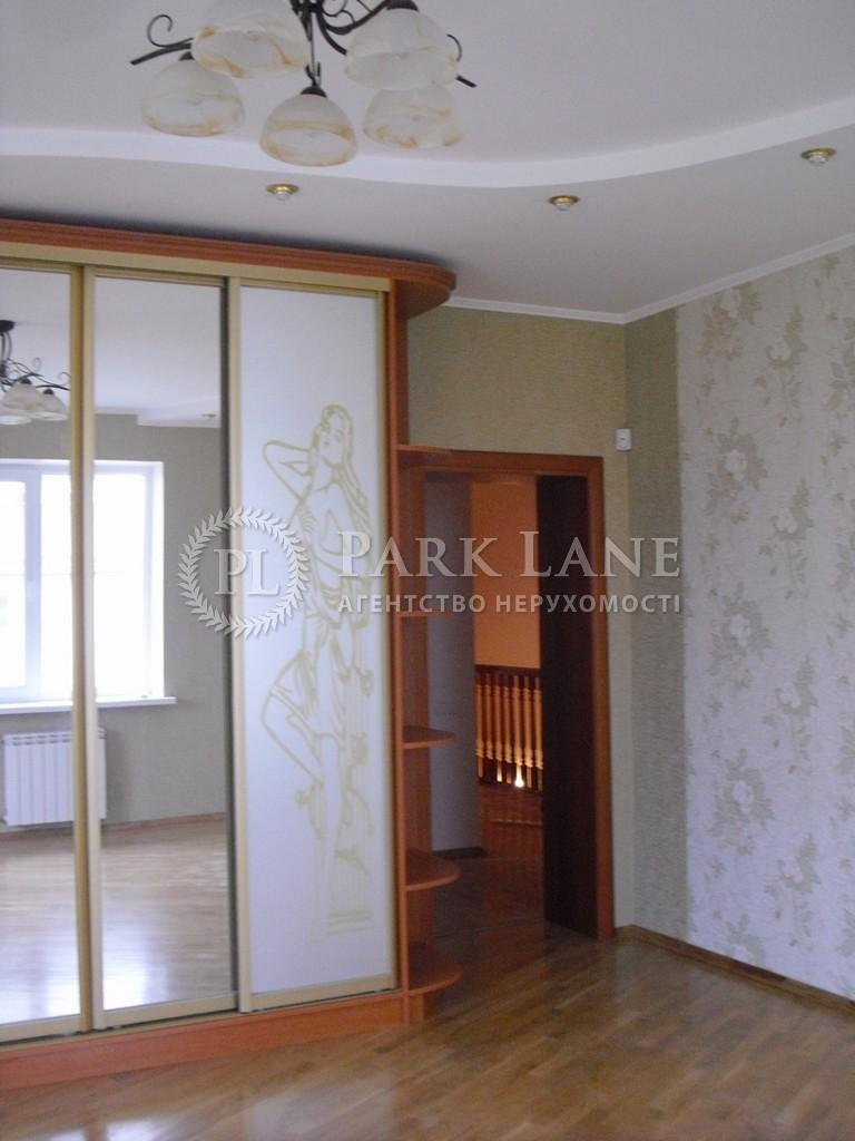 Дом ул. Каштановая, Софиевская Борщаговка, L-11559 - Фото 7